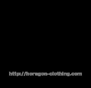 horagon-clothing.com start!!!